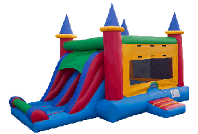 North Carolina Inflatable Bounce House Rentals Now It S